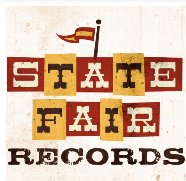 State Fair Records
