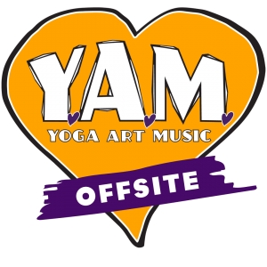 YAM Offsite